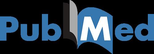 Logo Pub Med