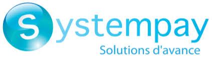 Logo caisse d'épargne systempay
