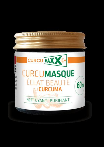 Curcumasque Curcumaxx