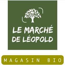 Logo les marchés de Léopols