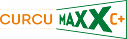 Logo CURCUMAXX le spécialiste du curcuma bio